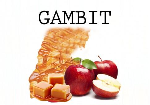 Gambit - 100 ML