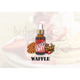Waffle - 10 ML Tester